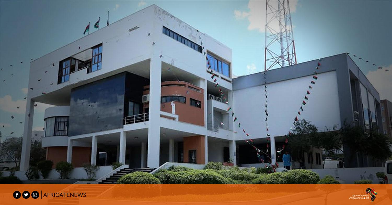 انقطاع الكهرباء عن منطقة الجليدة بالجفارة   - بوابة أفريقيا الإخبارية